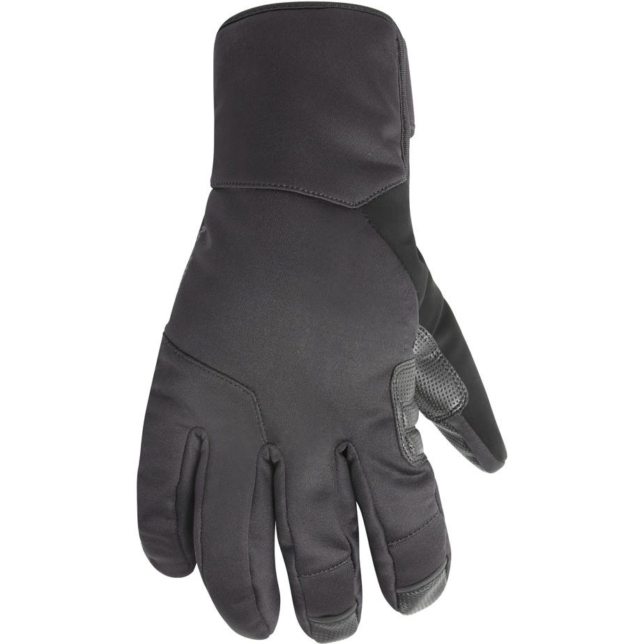 Madison DTE Gauntlet men's waterproof gloves