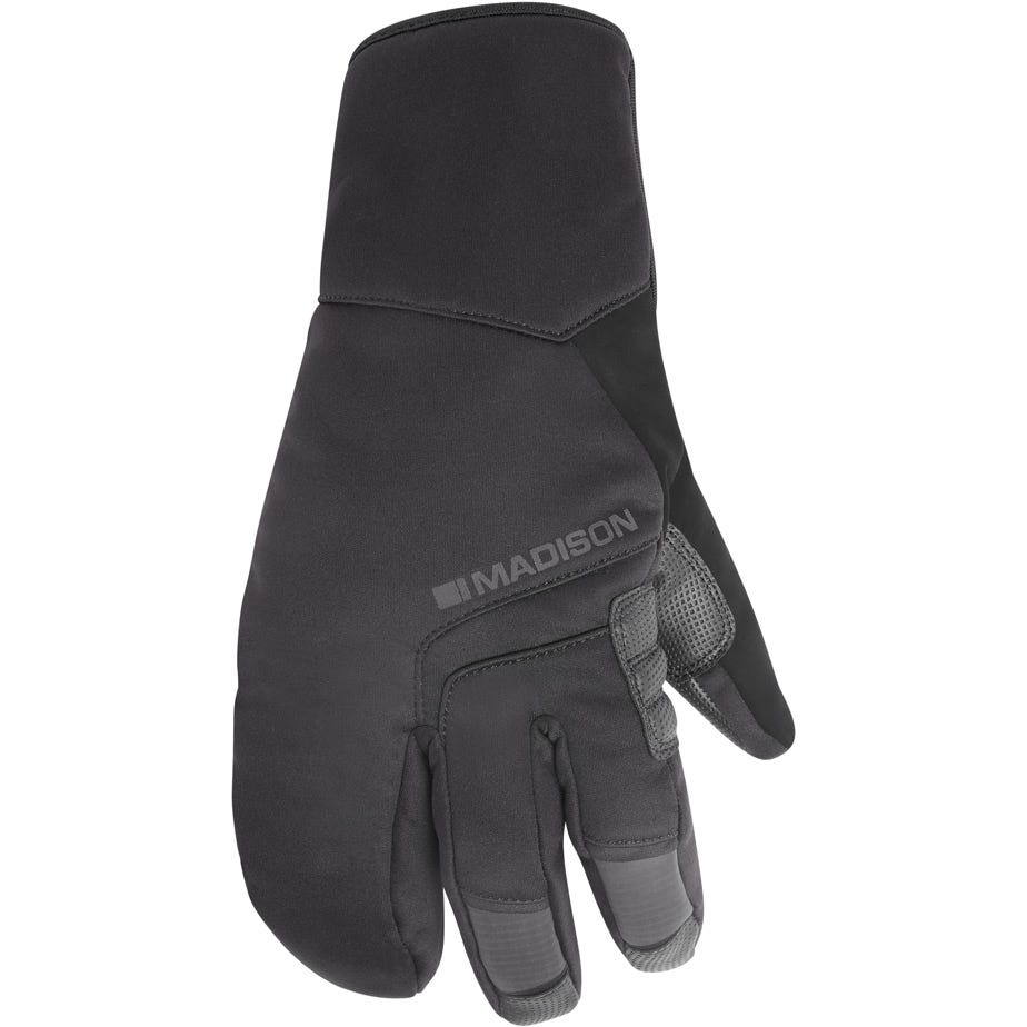 Madison Gauntlet men's waterproof gloves