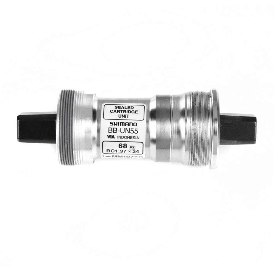 Shimano BB-UN55 bottom bracket