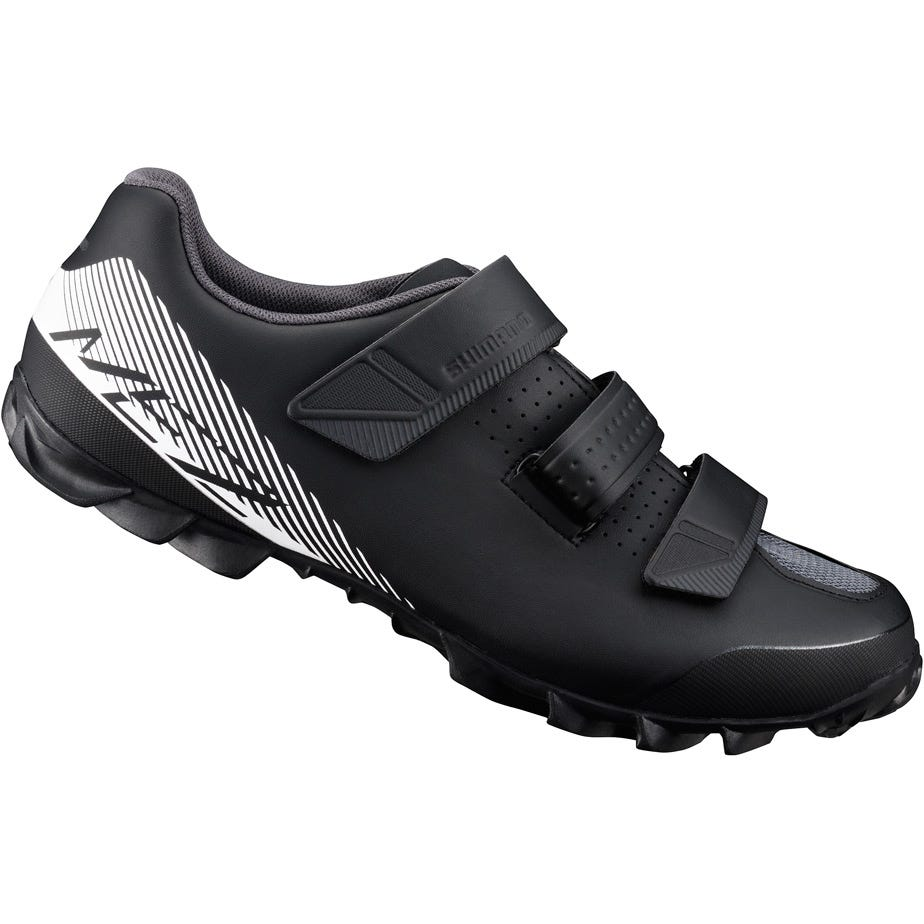 Shimano ME2 SPD Shoes
