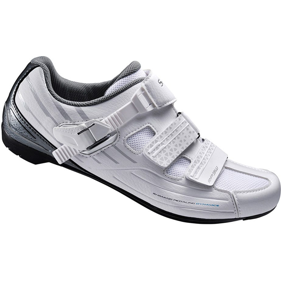 Shimano RP3W SPD-SL Women's Shoes