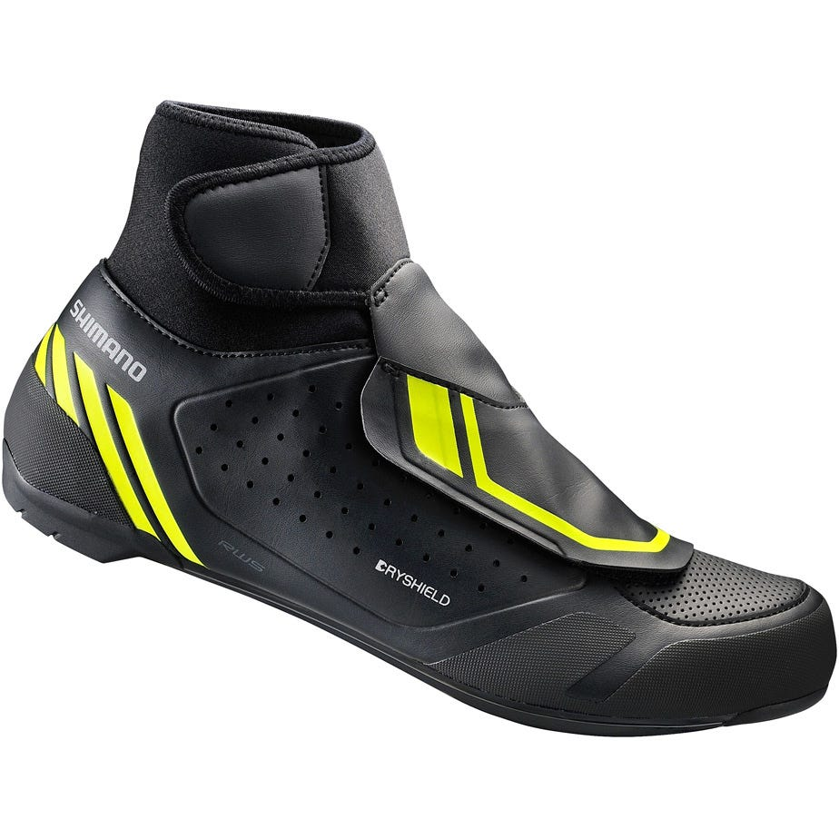 Shimano RW5 Dryshield® SPD-SL Shoes