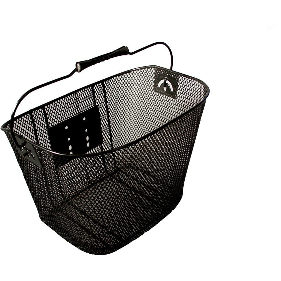 M Part Mesh baskets - Quick Release