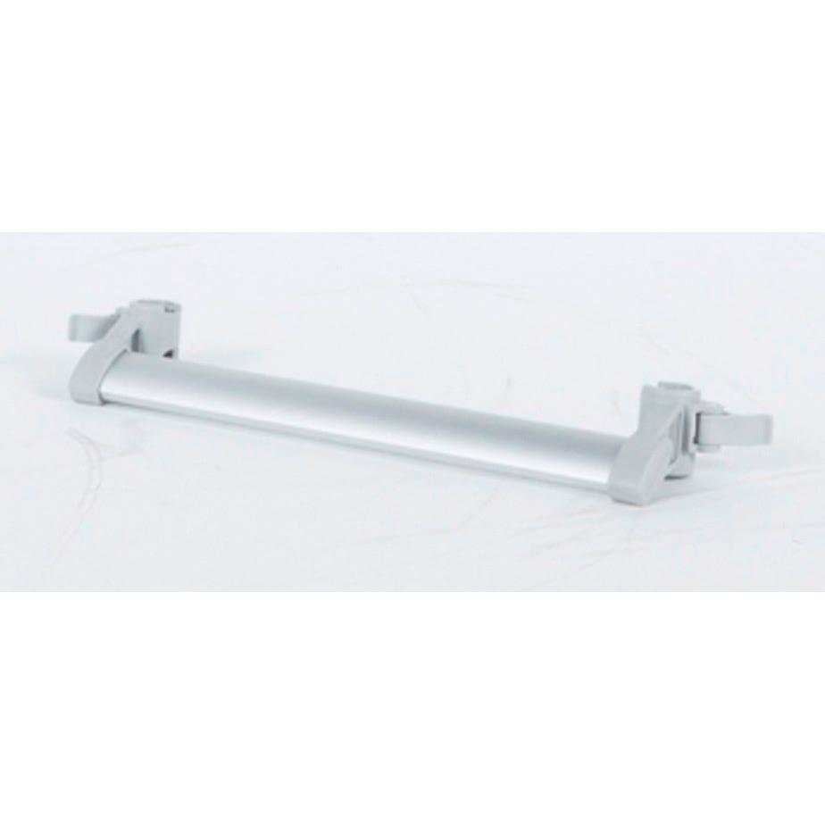 Thule Chariot Accessory Cross Bar for single carriers