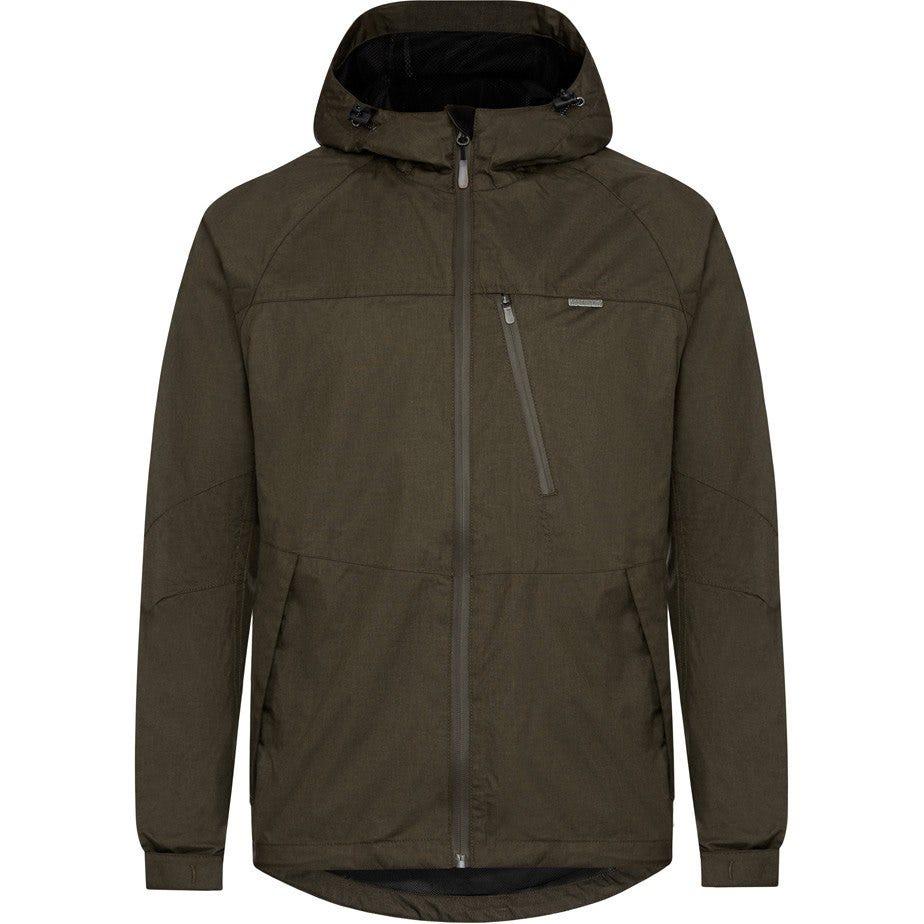 Madison Roam men's waterproof jacket v2