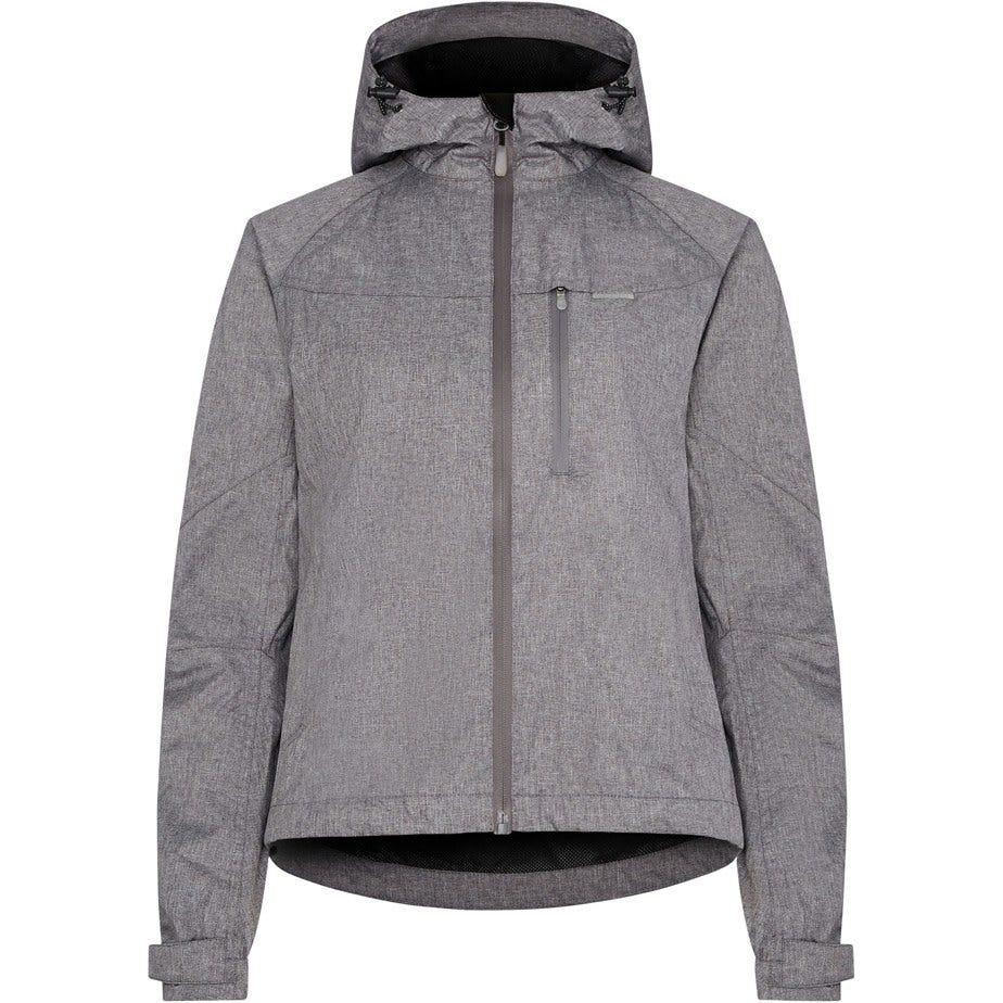 Madison Leia women's waterproof jacket v2