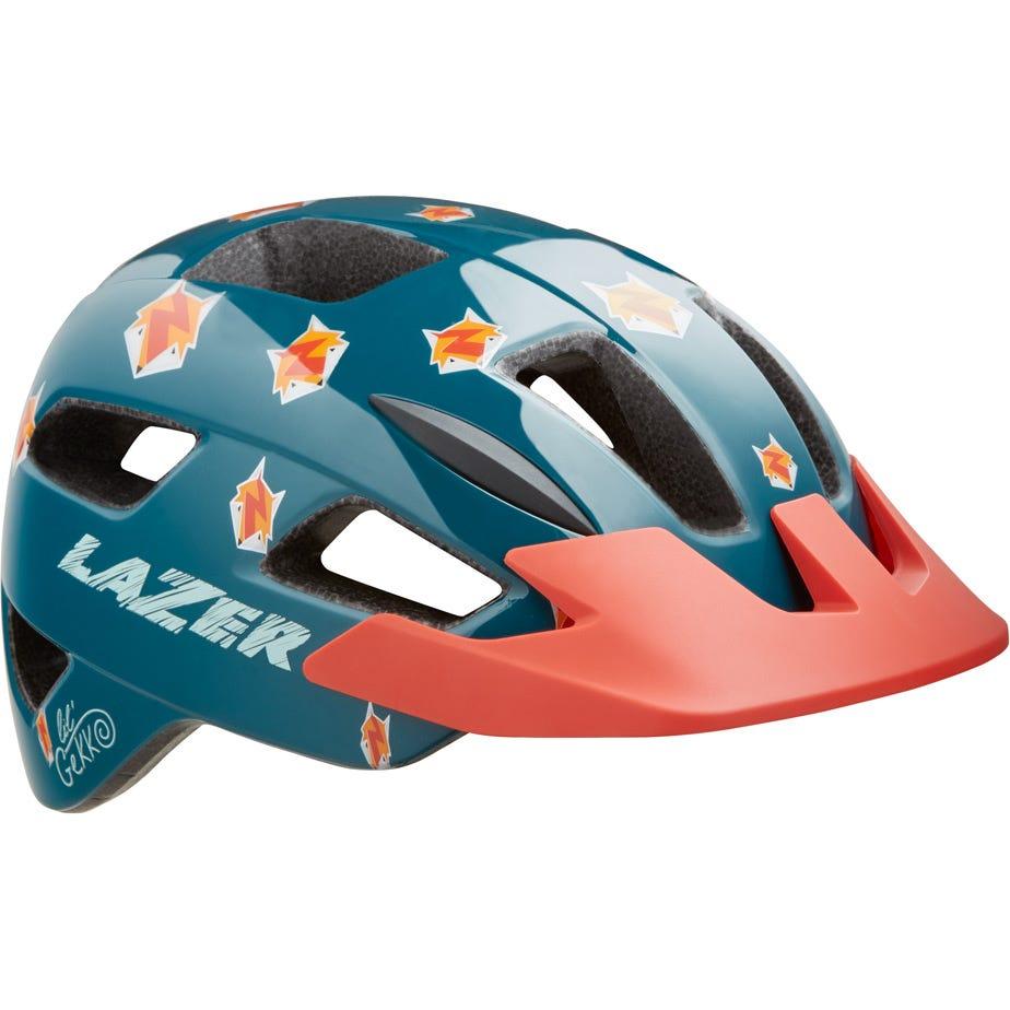 Lazer Lil'Gekko Helmet