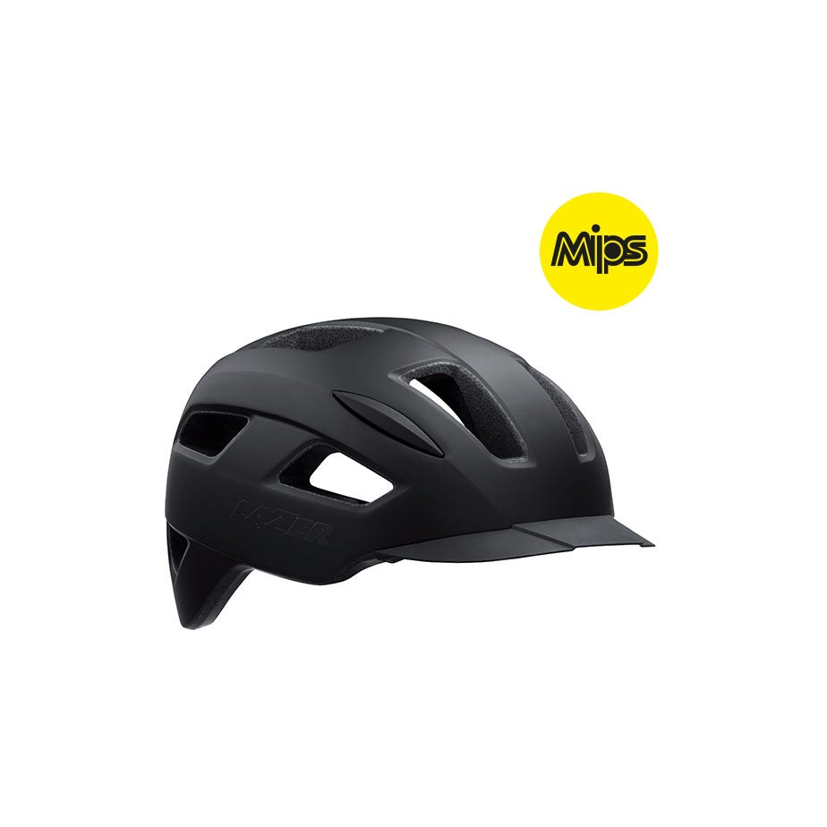 Lazer Lizard MIPS Helmet