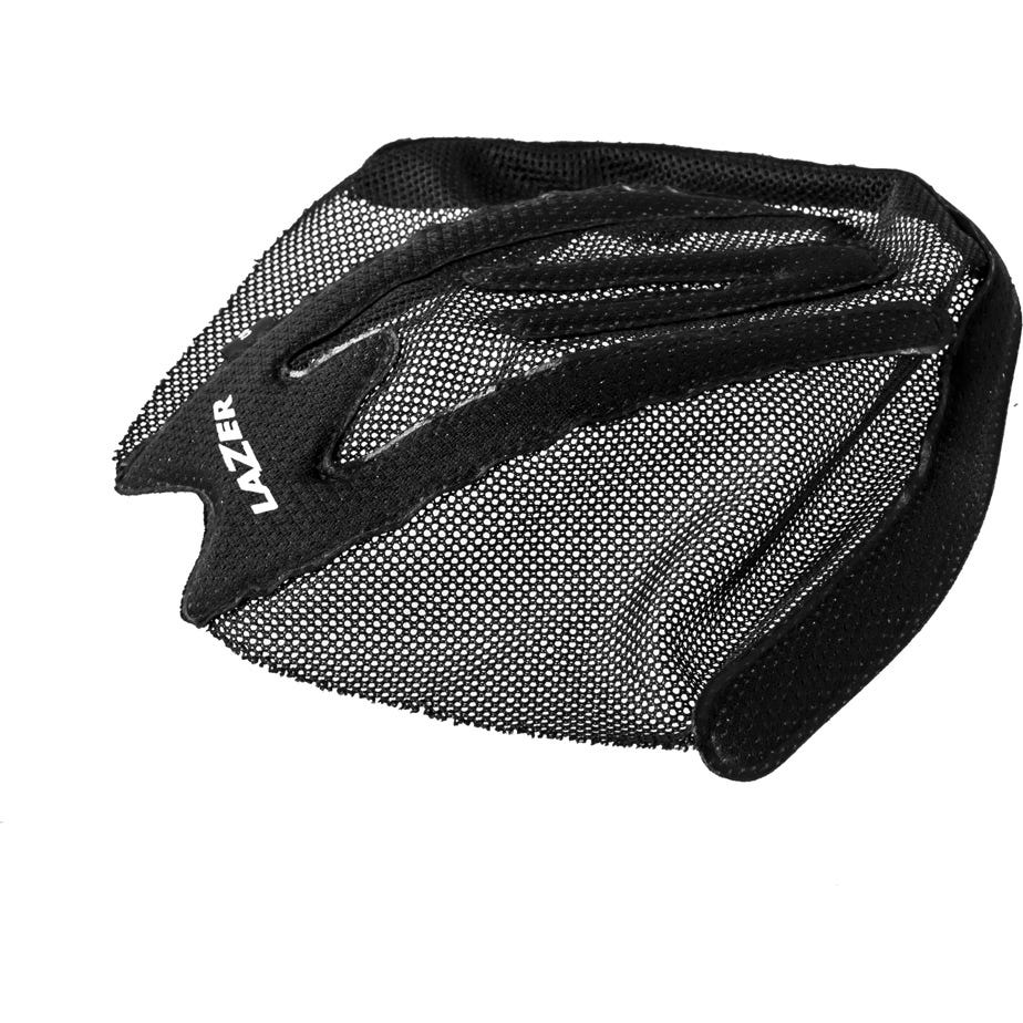 Lazer O2 Insect Mesh