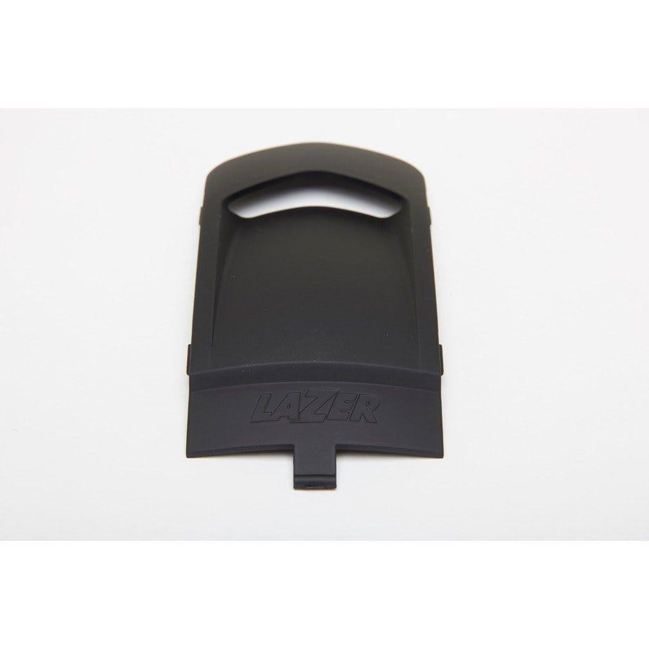 Lazer Bullet 2.0 Venturi Cap