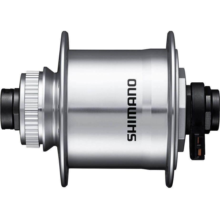 Shimano Nexus DH-UR705-3D Dynamo front hub