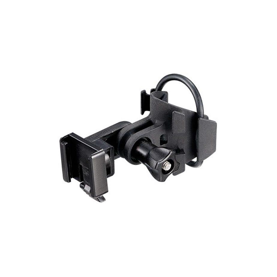 Infini Bracket for Vista 5 LED rear