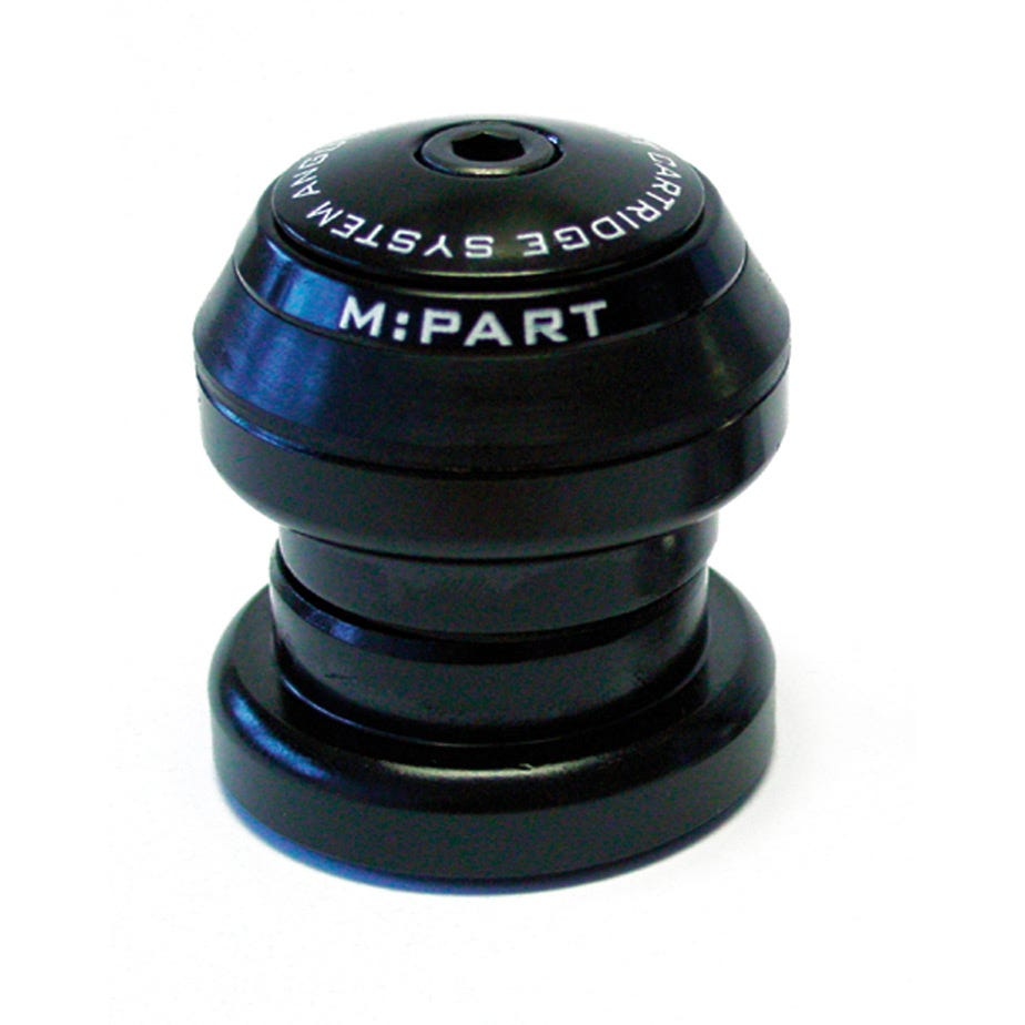 M Part Comp threadless headset