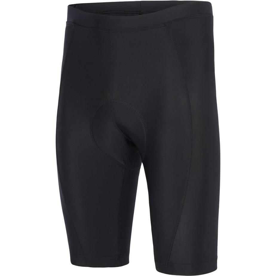 Hump Glow men's lycra shorts