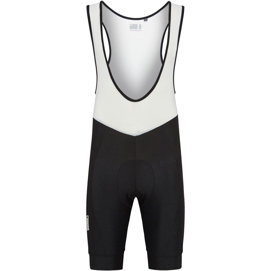 Madison Sportive men's bib shorts