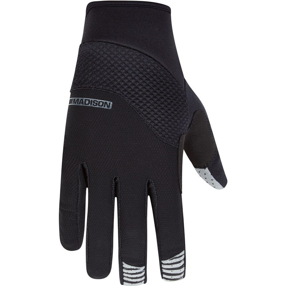 Madison Flux men's gloves