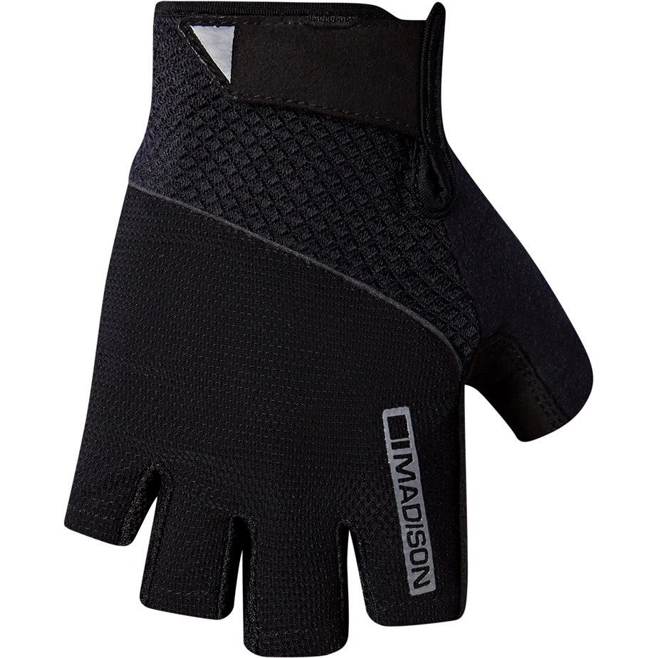 Madison Sportive men's mitts