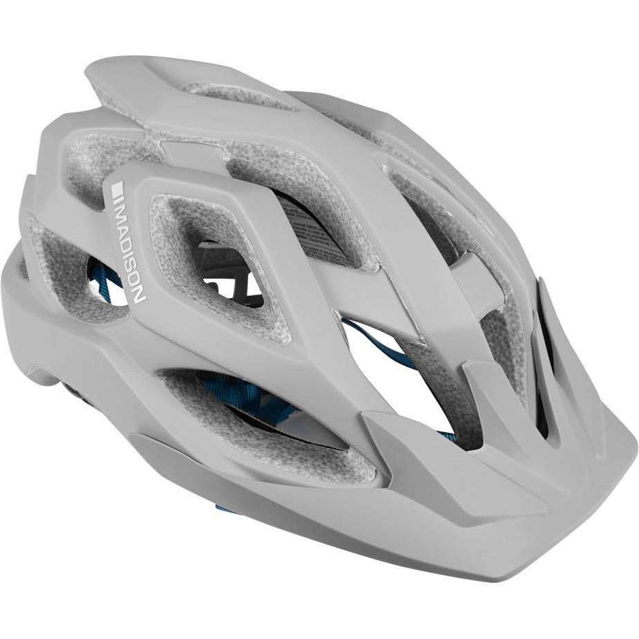 Madison Zenith helmet 2020