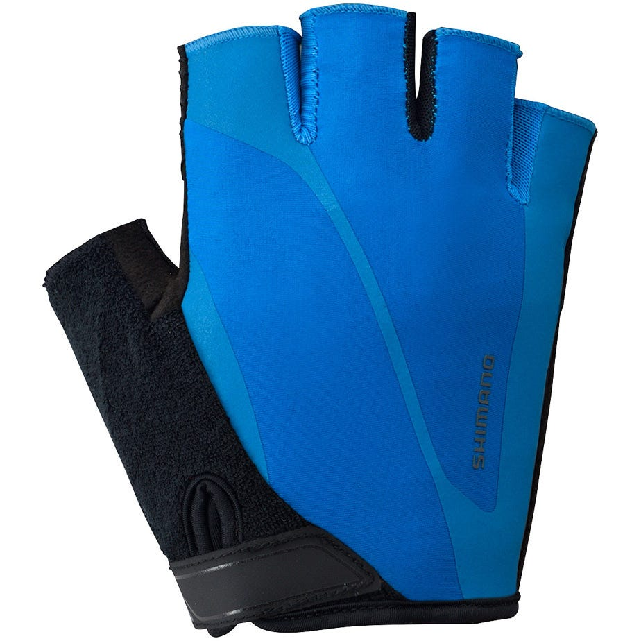 Shimano Clothing Unisex Classic Gloves