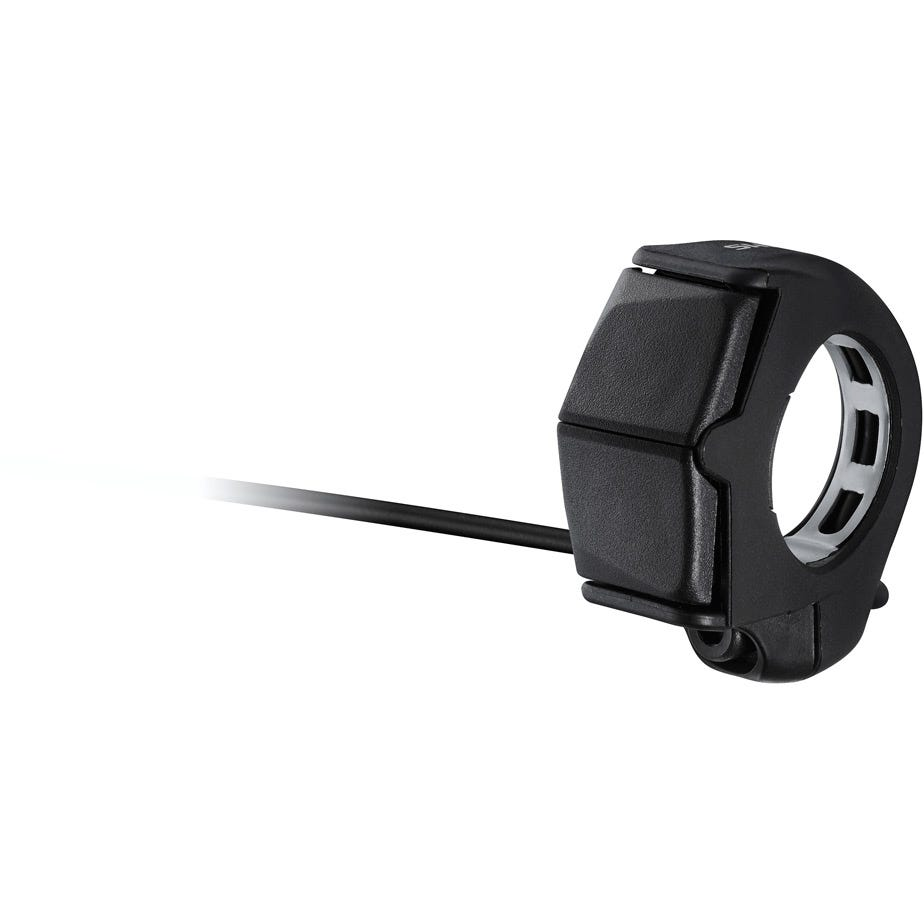Shimano STEPS SW-E7000-R Switch for assist, band on, right hand