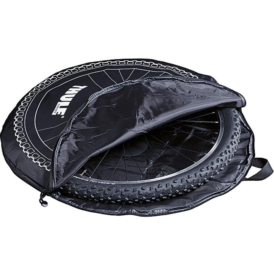 Thule 563 Wheel Bag XL