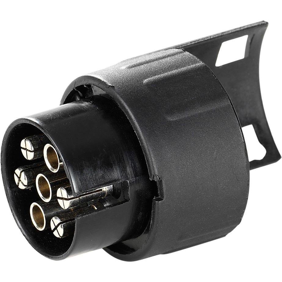 Thule 9906 7-pin to 13-pin adapter