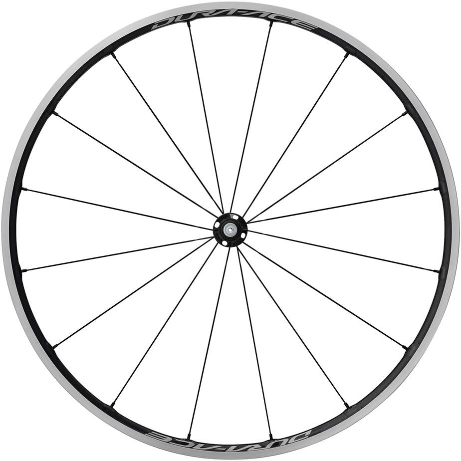 Shimano Dura-Ace WH-R9100 Dura-Ace wheels