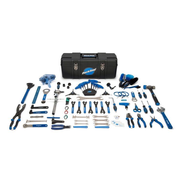 Park Tool PK-2 - Professional Tool Kit