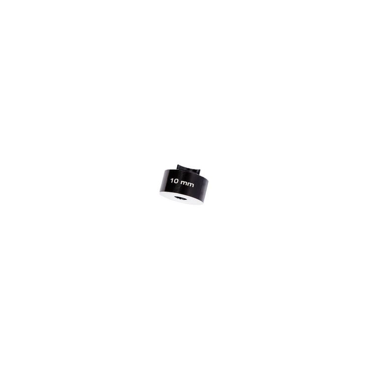 Thule Chariot 3D or Cowled Dropout Adaptor - 10 mm