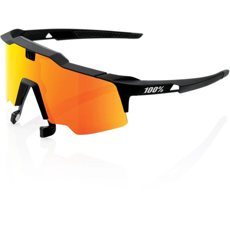 100% Speedcraft Air glasses