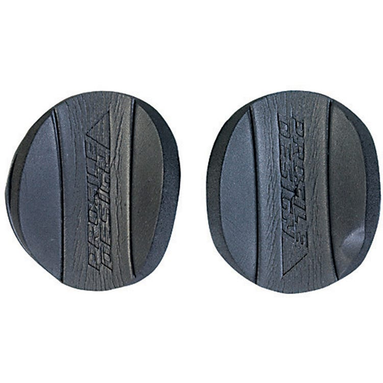 Profile Design Foam Disk pad set for Century / Legacy / Legacy 2