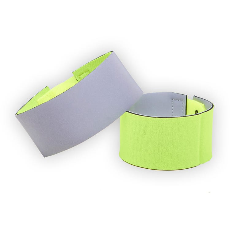 Hump Hi-Viz ankle/wrist bands