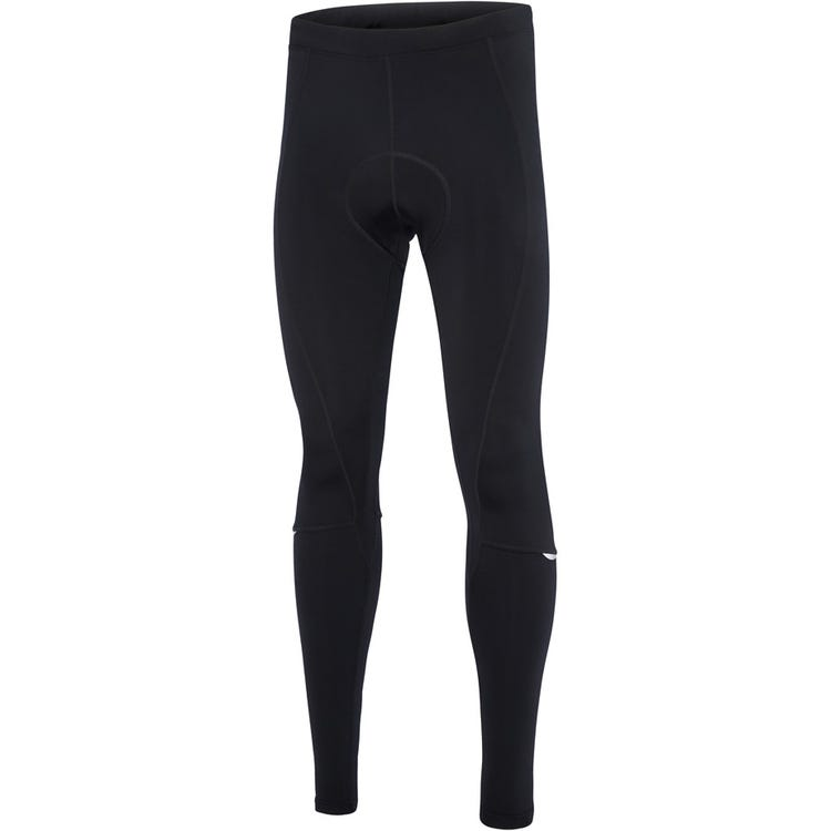 Hump Glimmer men's tights