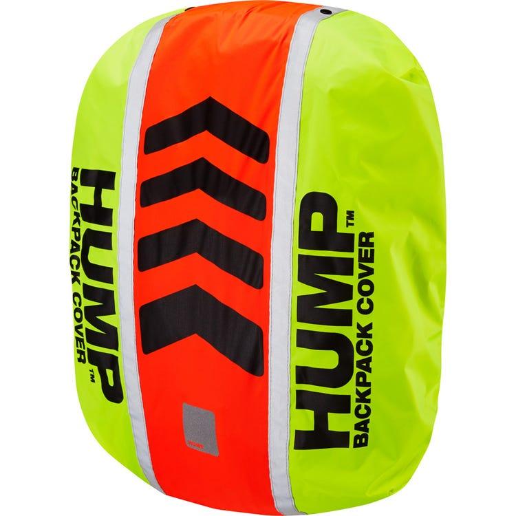 Hump Original HUMP waterproof rucsac cover