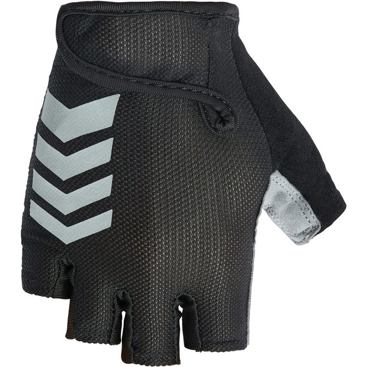 Hump Ember men's mitts