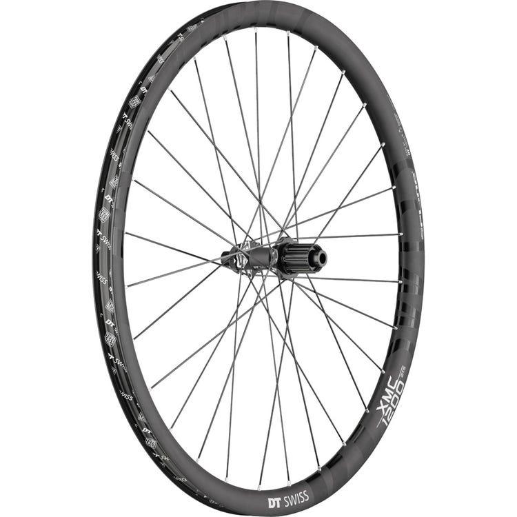 DT Swiss SPLINE 1200 series MTB Wheel