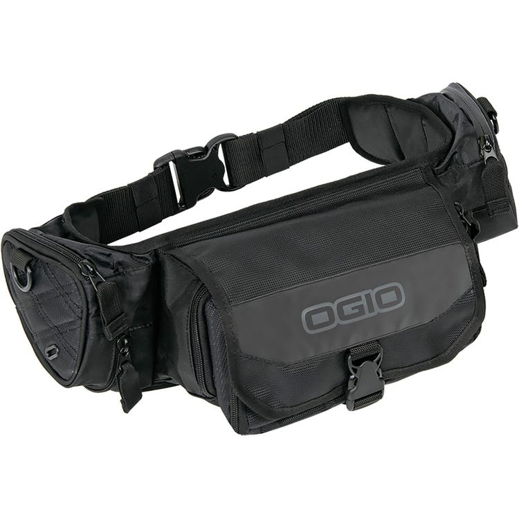 OGIO MX 450 Tool Pack - Stealth