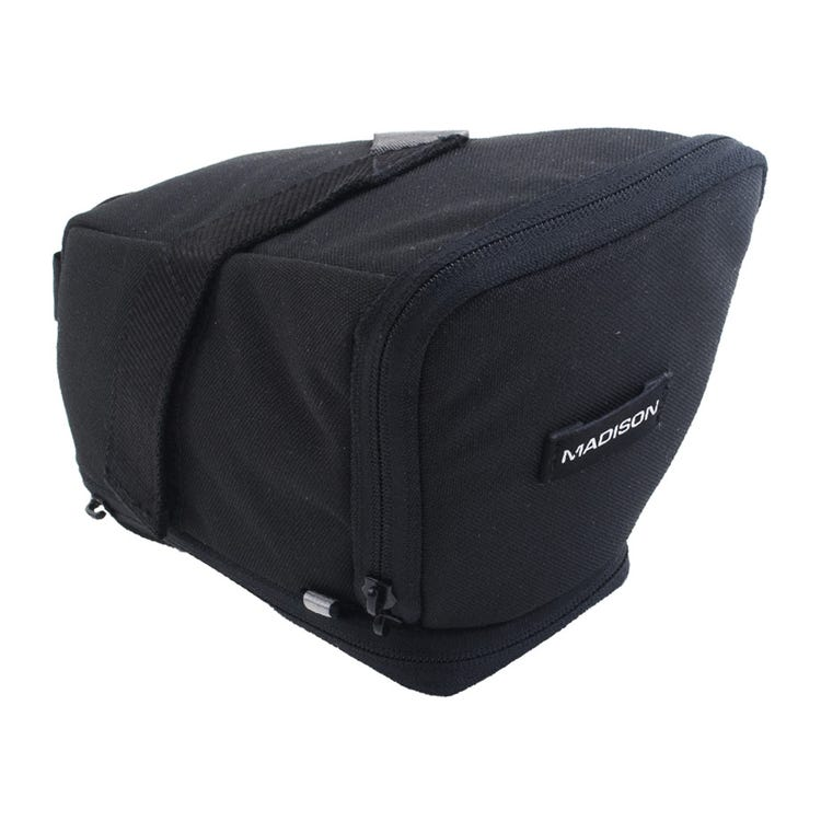 Madison SP60 large expander seat pack
