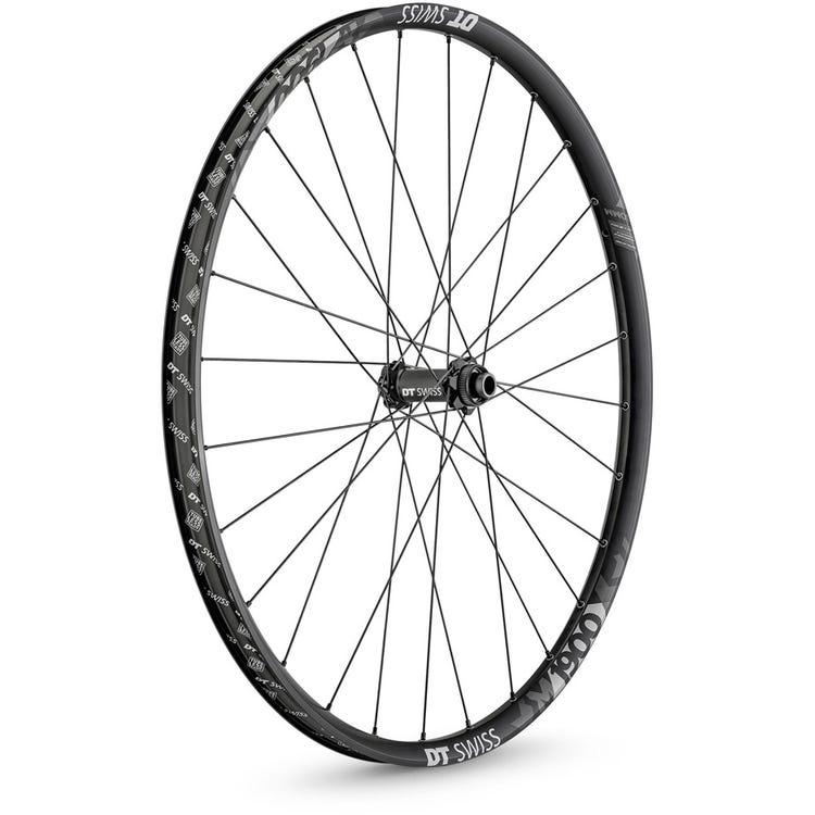 DT Swiss Spline M 1900 series Trail MTB Wheel