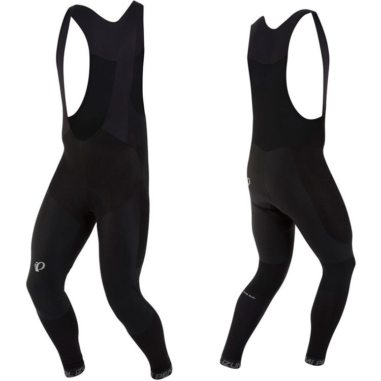 PEARL iZUMi Men's PRO Pursuit Cyc. Bib Tight,