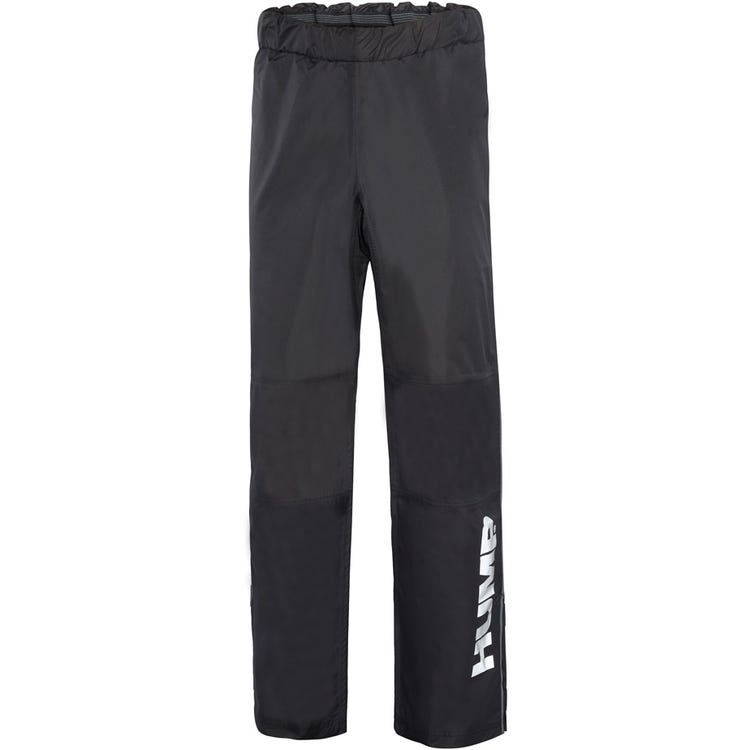Hump Spark Men's Trousers