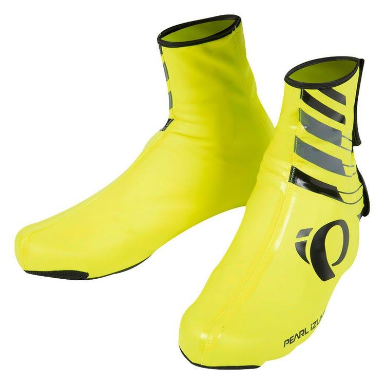 PEARL iZUMi Unisex PRO Barrier WxB Shoe Cover