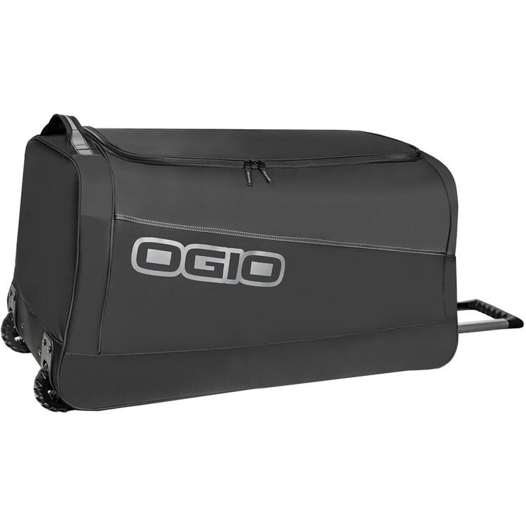 OGIO Spoke Gear Bag