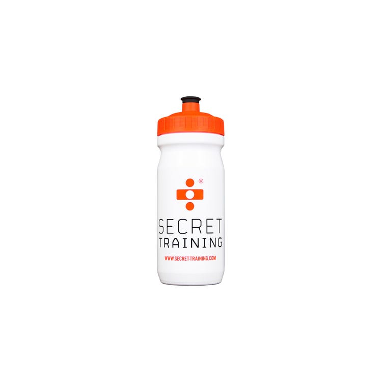 Stealth 600ml drinks bottle - 600ml