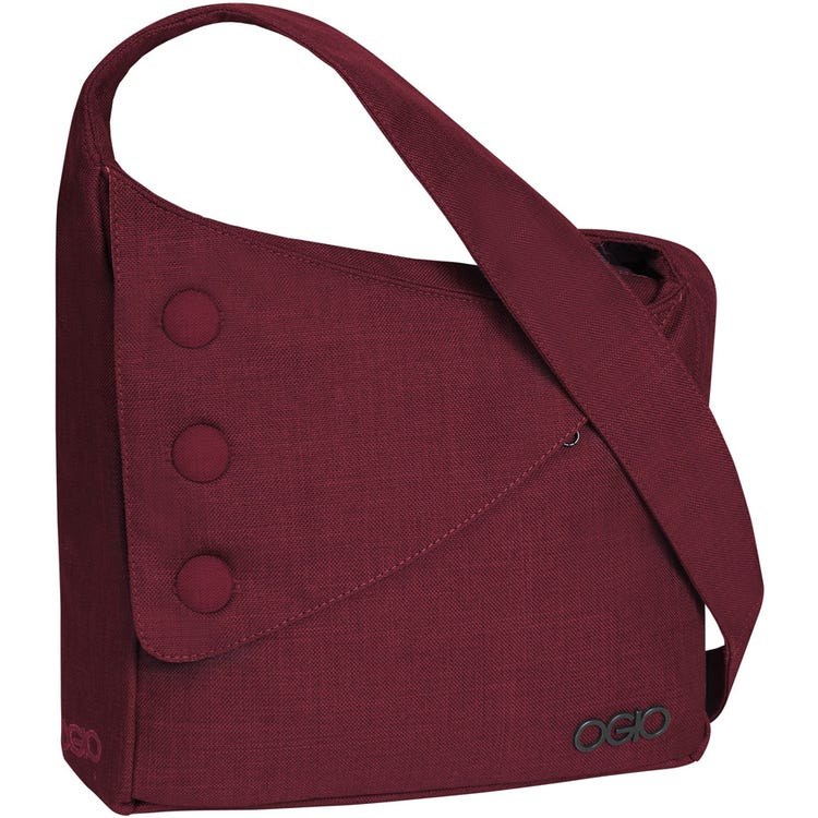 OGIO Brooklyn Shoulder bag Womens