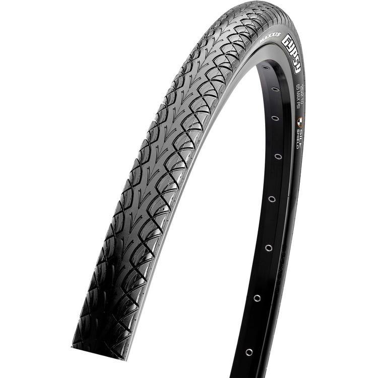 Maxxis Gypsy eBike Tyre