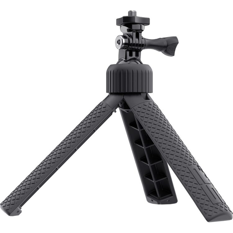 SP Gadgets POV Tripod Grip Universal Bundle and Tripod Screw Adapter