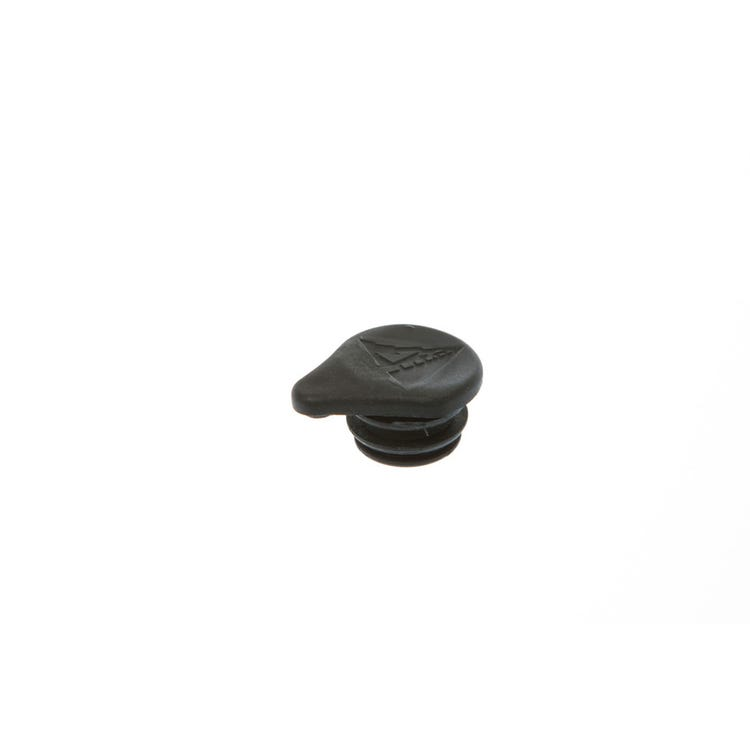 Profile Design End plug - right hand side for ergo carbon extension