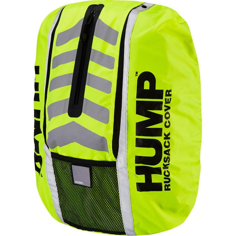 Hump Double HUMP waterproof rucsac cover