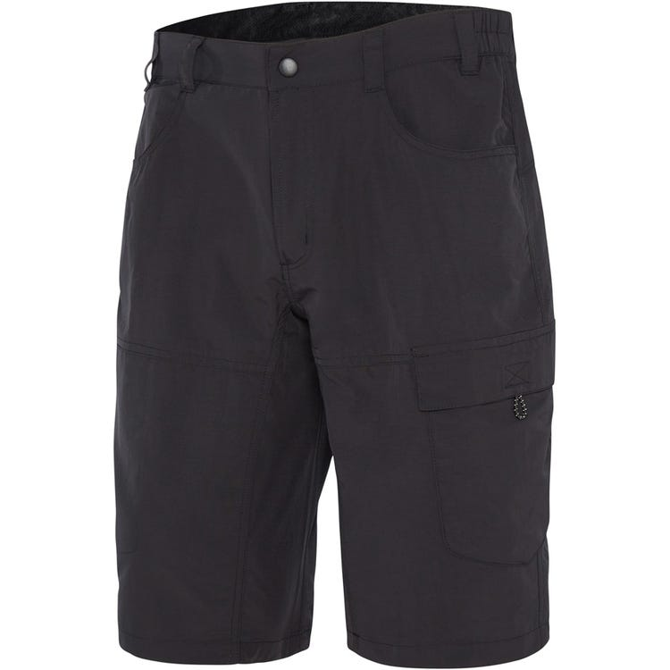 Hump Blaze men's shorts
